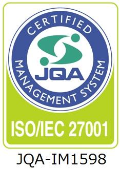 JQA(ISMS)