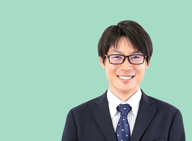 久保田寿史の写真