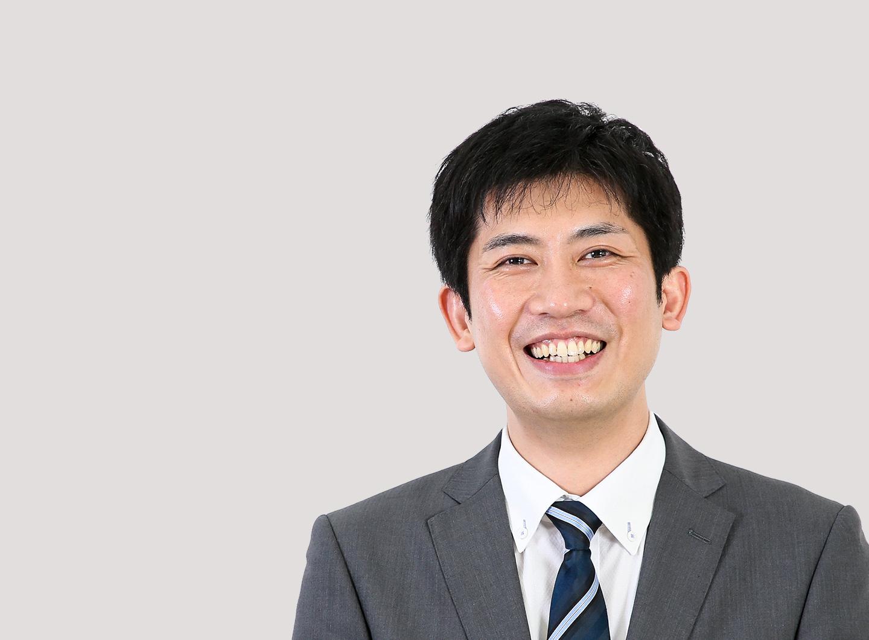 鈴木 裕次の写真