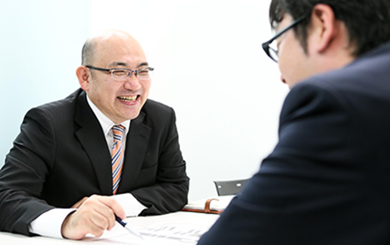 田中宏幸の写真